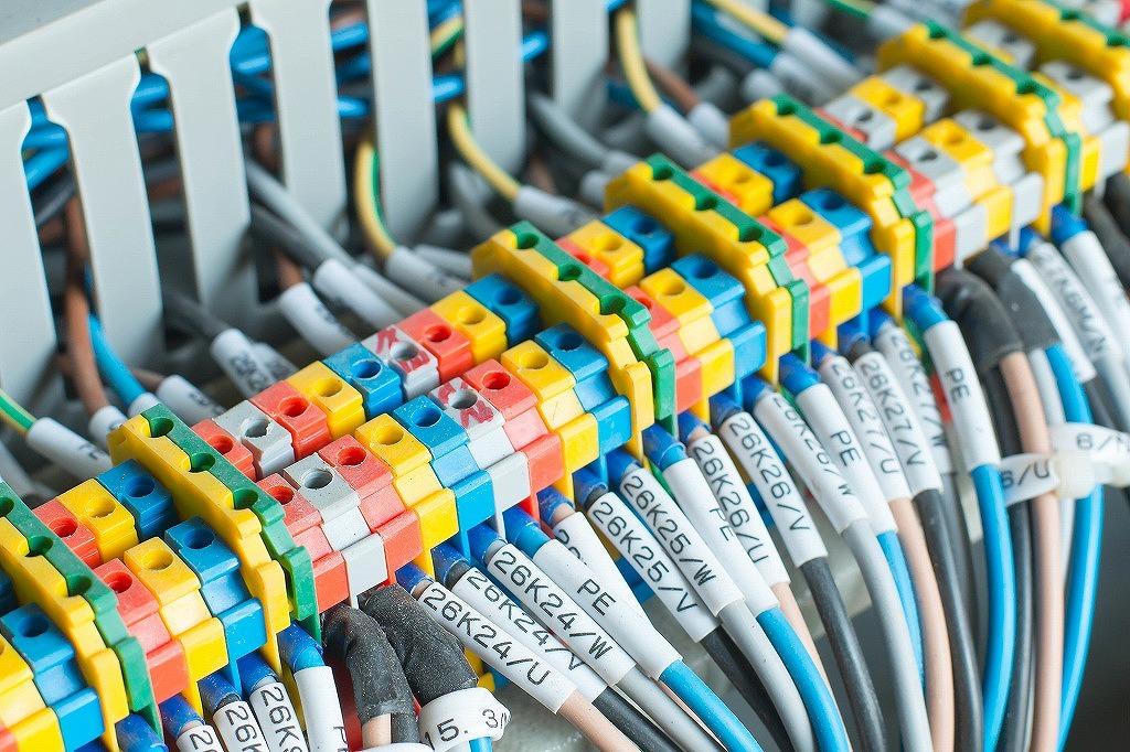 電気工事士に求められる能力って?
