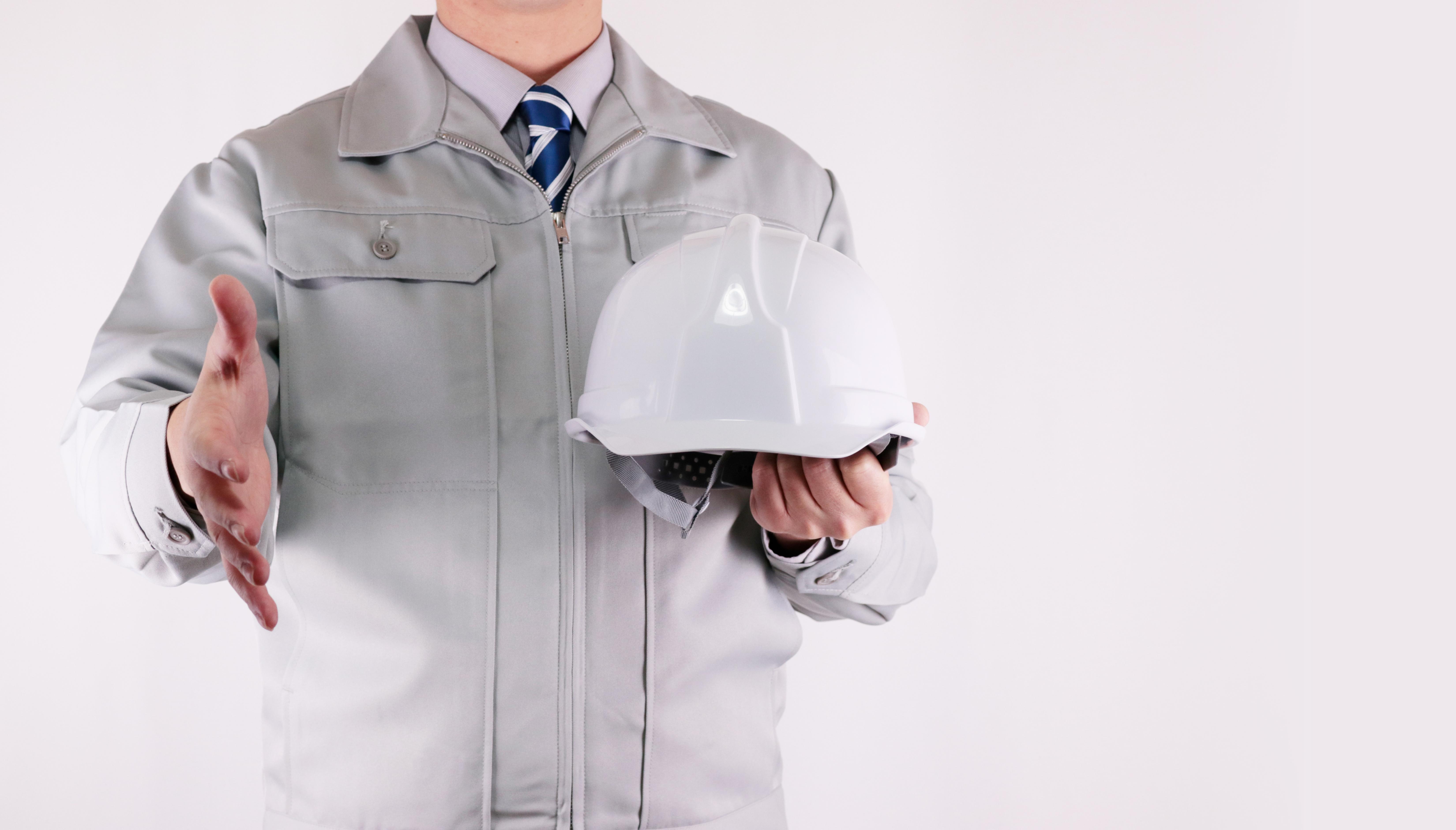電気工事で資格を取得するにはどうすればいいの?