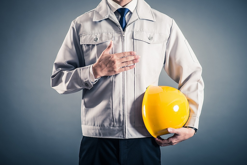 未経験者が電気工事の面接で受かる方法
