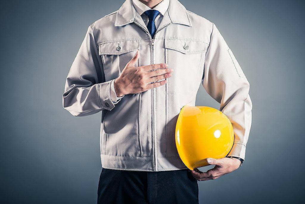電気工事を安全に進めるポイント